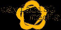 Wayfarist Media Logo from artist profiles
