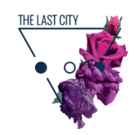 The Last City Favicon