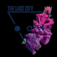 The Last City Favicon