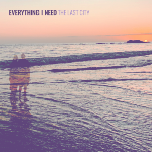 Everything I Need Artwork